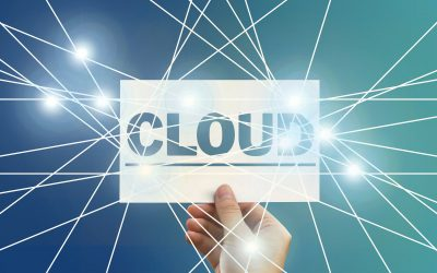 Quantum CSP a perfect fit for Cloud Resellers